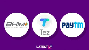 KYC Update: RBI Extends Deadline for PhonePe, Paytm, Amazon Pay and Other Mobile Wallets Till February 2020