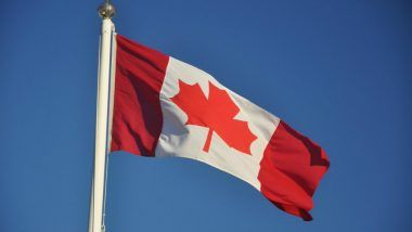 Indo-Canadians Term Canada's Ban on Flights From India As 'Discriminatory'