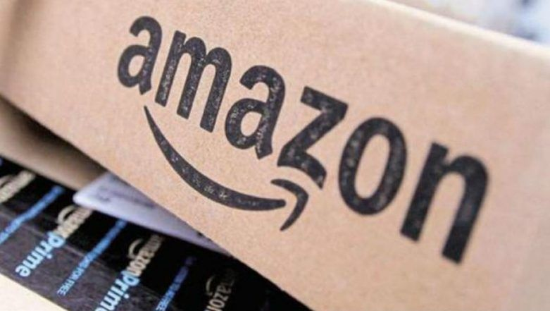 Amazon And Flipkart Set Deadlines to Stop Use of Single-Use Plastics in Packaging