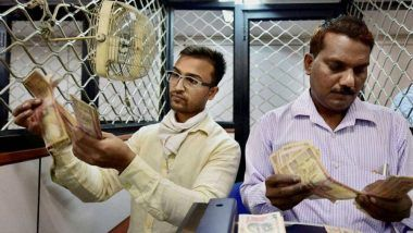 Income-Tax Department Issues 17-Point Checklist to Trace Unaccounted Demonetisation Cash
