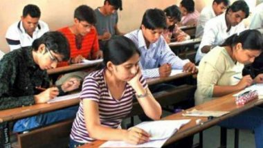 RRB ALP & Technician Recruitment Exams 2018: Kerala Candidates to Appear in Group C Exams Today