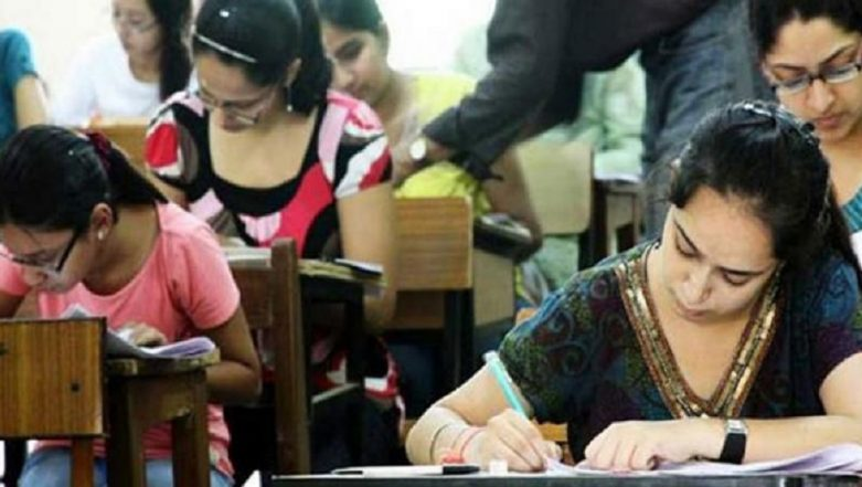 Bihar Matric Class 10 Results 2019: BSEB to Declare 10th Board Exam Result Tomorrow at This Time @bsebssresult.com, biharboardonline.bihar.gov.in