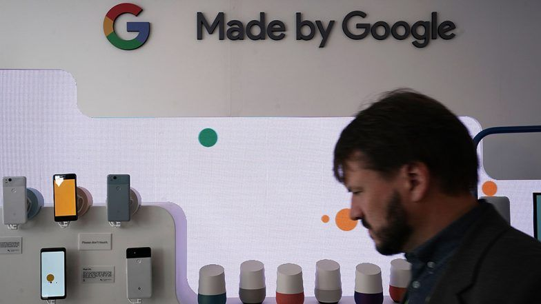 Google Launches Gmail Go for Android Go Phone, Move to Help Low RAM Smartphone Users in India