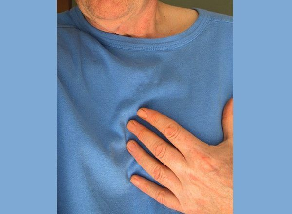 Heart Attack: What are The Symptoms, Causes, Treatment and Preventive Measures For this Heart Disease?