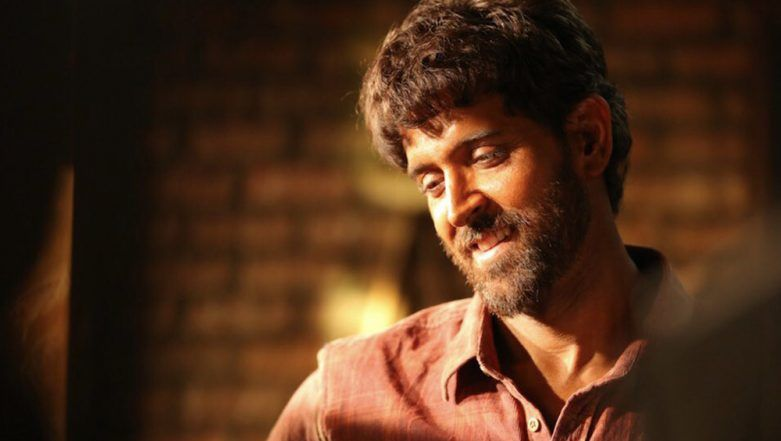 Super 30 Quick Movie Review: Hrithik Roshan's Earnest Act Makes Anand Kumar's Biopic Watchable