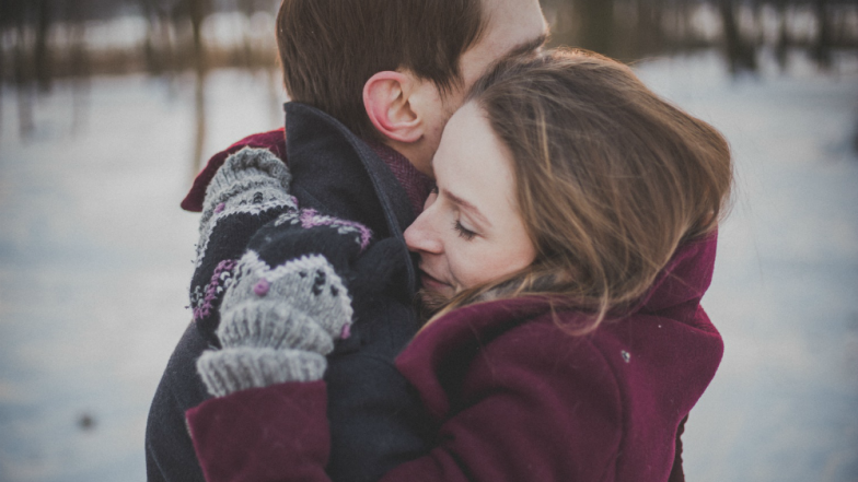 Happy Hug Day 2018 Quotes Best Whatsapp Messages Facebook