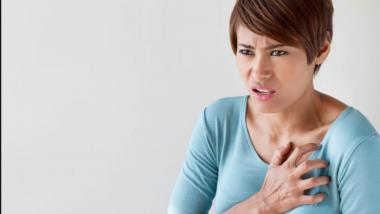 Work Stress, Sleep Disorder and Fatigue Raising Heart Attack, Stroke Risk in Women Than Men