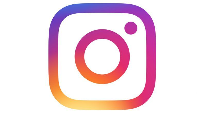 Instagram to Soon Allow Users 'Regram' Posts to Stories