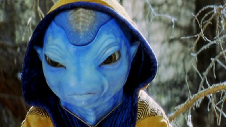 Humans Can Meet Aliens by Next Century, But What Questions Will a Desi Ask Them?