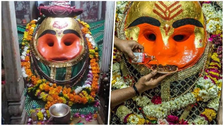 kalbhairav-mandir-ujjain-काल भैरव मंदिर