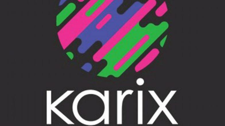 Karix Mobile Launches Cloud Communication Platform 'karix.io'
