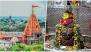 Ujjain Mahakal Temple Live Streaming & Darshan: Watch Free Live Telecast of Today's Maha Shivaratri 2018 Aarti From Mahakaleshwar