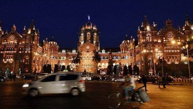 Railways' Plan to Turn CSMT Into Museum Chugs Into Controversy