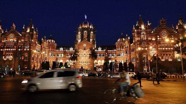 Mumbai Becoming A Hindi-Speaking State? Number of Marathi Speaking People In City Witnesses Dip