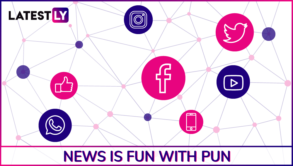 Congress' loss in Meghalaya, Karti Chidambaram, Oscars 2018 in Today's News Is Fun With Pun