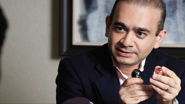 PNB Fraud: Mauritius offers regulatory help on Nirav Modi's assets