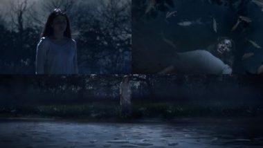 Pari Screamer 5: Anushka Sharma's Scary Avatar Terrifies Even Fishes To Death