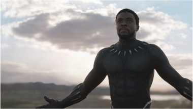 Black Panther Box Office Collection Day 3: Marvel's Superhero Film Roars Loud; Collects Rs 19.35 Crore In India