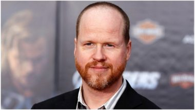 The Avengers Director Joss Whedon Drops Batgirl Movie; Is Justice League To be Blamed?