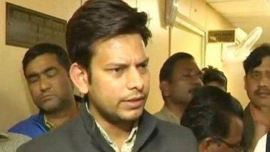 AAP MLA Prakash Jarwal Granted Bail by Delhi High Court in Doctor's Alleged Suicide Case