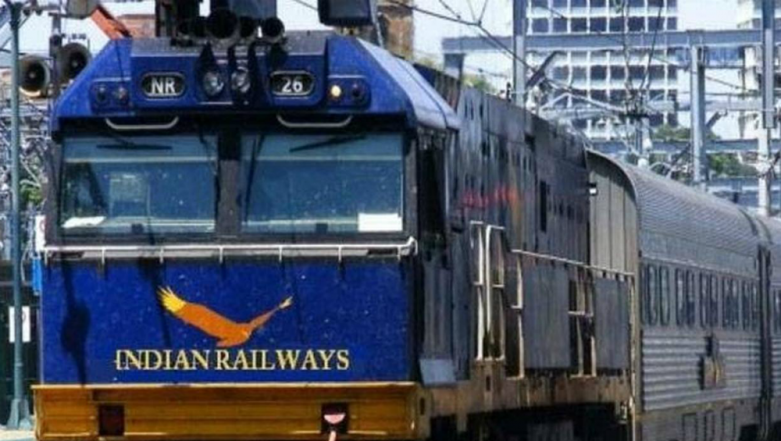 RRB NTPC 2019 Admit Card: No Update on Exam Schedule, Railway Recruitment Board is Yet to Release the Call Letters Online at rrbcdg.gov.in