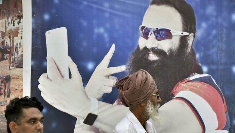 Gurmeet Ram Rahim to be Granted Parole? Haryana Police Recommends Citing 'Good Behaviour' in Jail