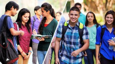 UPSC IFS Exam 2017 Result Declared Today At upsc.gov.in