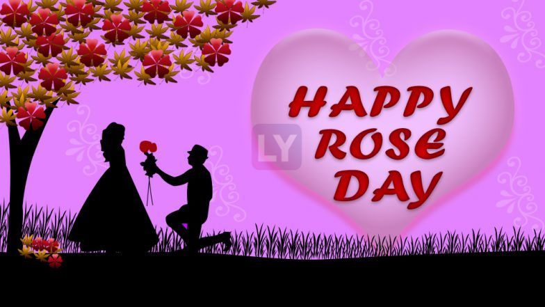 Happy rose day 2018 wishes best whatsapp messages gif images happy rose day 2018 wishes best whatsapp messages gif images facebook quotes m4hsunfo