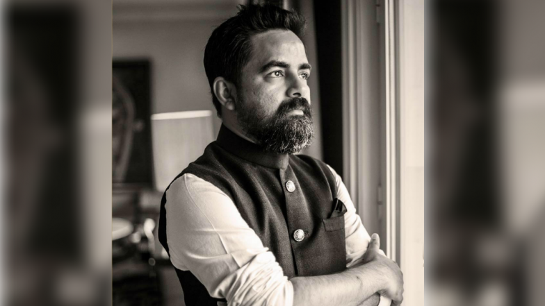 Sabyasachi Mukerji Says He is Obsessed With Boobs and We Wonder if His Statement Might Spark Another Controversy