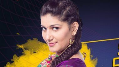 Bigg Boss 11 Fame Sapna Chaudhary Leaves Her Kanpur Show After Fans Vandalize the Venue- Watch Video