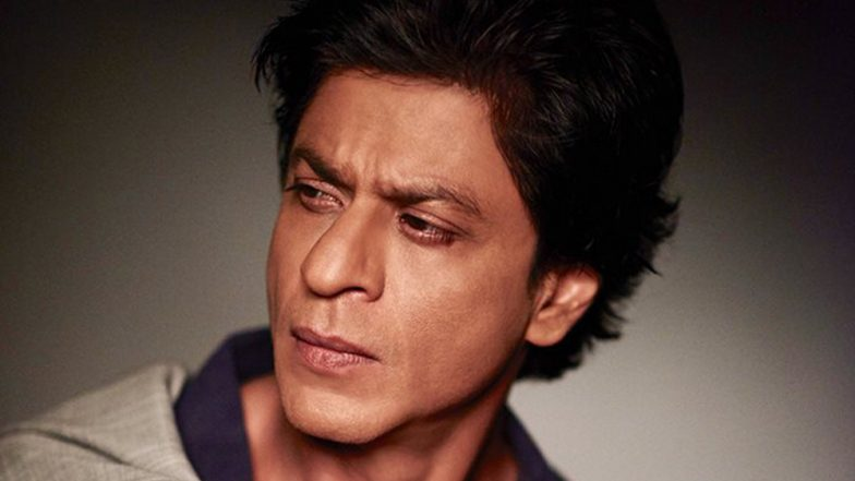 Shah Rukh Khan To Recreate The City Of Meerut in Mumbai On His 53rd Birthday-Deets Inside!