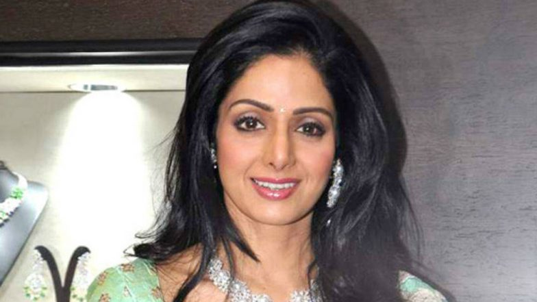 Sridevi's Death: 8 Surprising Facts about Heart Diseases in Women