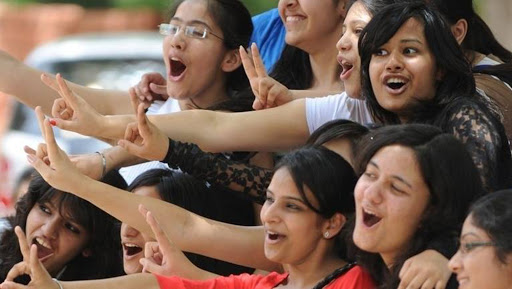 RBSE 10th Result 2019 Statistics: 79 86% Pass, Girls Perform Better