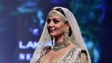 Sushmita Sen Hates Being Called 'Still Beautiful' And the Reason is Inspiring!