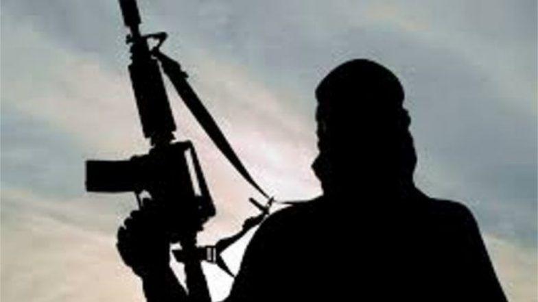 Terrorism, Jobs Worry Indians Most: Survey