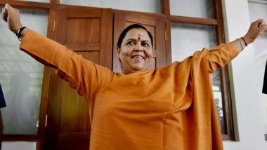 Uma Bharti to Retire From Active Politics, Not to Contest 2019 Lok Sabha Elections
