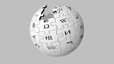 Wikipedia Offline in Several Countries After 'Malicious' Attack