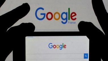 Google in Trouble Again! Female Employee Files Lawsuit Against 'Bro Culture' That Encourages Sexual Harassment of Women