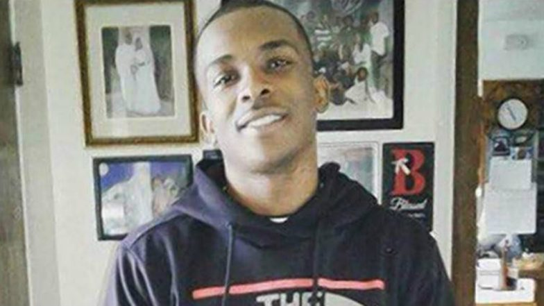 Answering your Stephon Clark shooting questions
