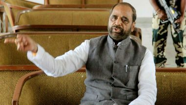 Article 370 to Stay in Jammu and Kashmir! Government Says There is no Proposal to Scrap it