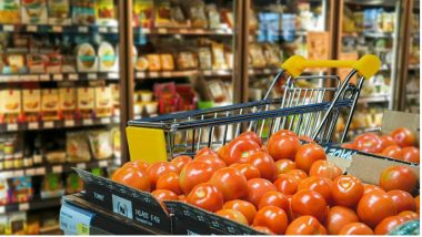 FMCG Market May See Signs of Revival in Next 6 Months Due to Good Monsoons And Boost in Rural Income: Report