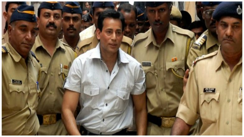 Abu Salem Moves Bombay High Court For 45-Day Parole to Get Married