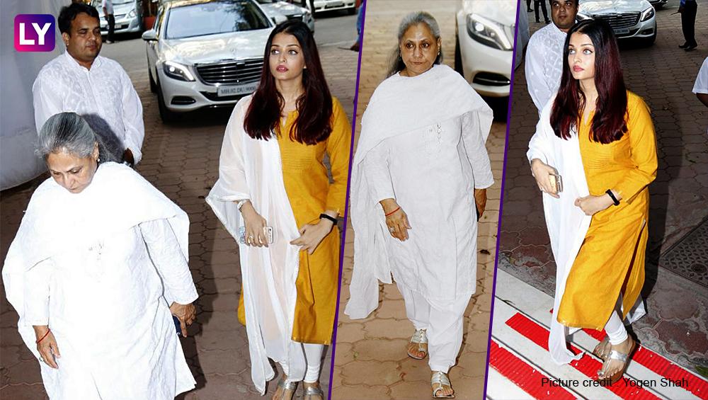 RIP Shammi aunty: Shekhar Suman fondly remembers his Dekh Bhai Dekh co-star