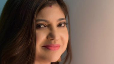 Alka Yagnik Birthday Special: 10 Unforgettable Songs of The Legendary Singer!