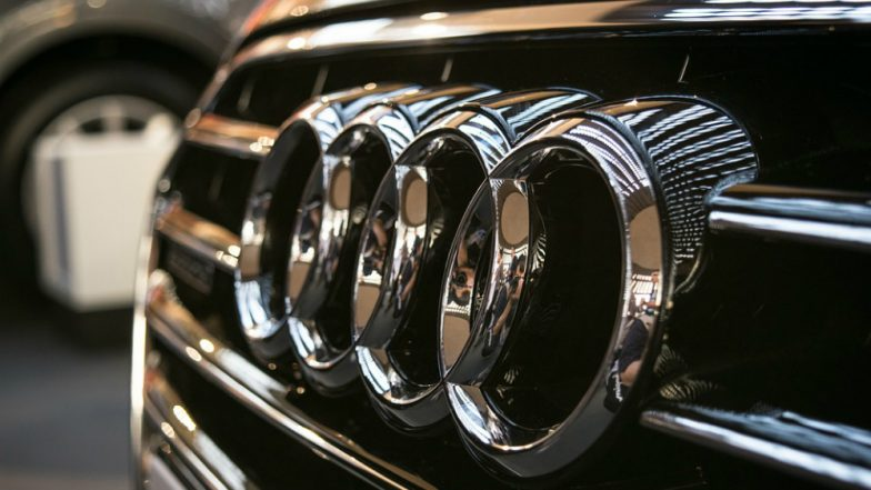 Your favourite Audi cars and now dearer