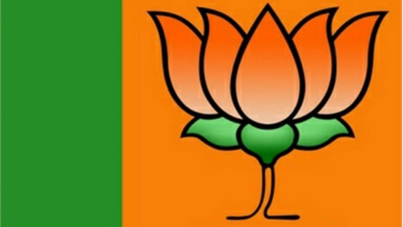Complete list of BJP, Congress candidates for Rajya Sabha polls