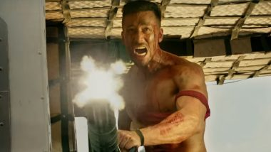 Karan Johar Adds Extra Action Sequences in Student of the Year 2, Thanks to Tiger Shroff's Baaghi 2 Feat