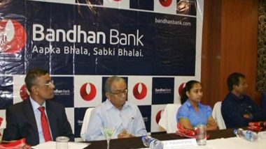 Bandhan Bank IPO: Subscriptions of Shares Upto 1.49 Times at Rs 370-375 on Day 3