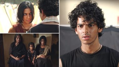 Beyond The Clouds New Trailer: Ishaan Khatter And Malavika Mohanan's Sibling Bonding Through Trauma Makes For A Gritty Watch