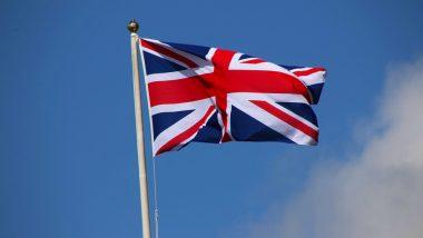 UK Govt Sanctions Corrupt Individuals From Equatorial Guinea, Zimbabwe, Venezuela, Iraq